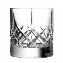 Urban Bar Ginza Old Fashioned Tumbler 30cl/10.5oz