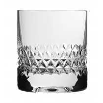 Urban Bar Koto Old Fashioned Tumbler 30cl/12oz