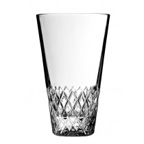 Urban Bar Soho Diamond Hiball 31cl/11oz