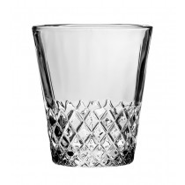 {Urban Bar Soho Diamond Old Fashioned 27cl/9.5oz}