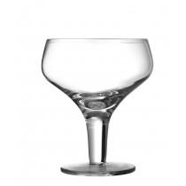 {Urban Bar Retro Margarita Glass 28cl/10oz}