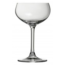 Urban Bar Retro 1920 Coupe Glass 21cl/7.5oz