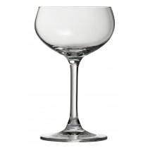 {Urban Bar Retro 1920 Coupe Glass 21cl/7.5oz}