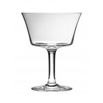 {Urban Bar Retro Fizz Cocktail Glass 20cl/7oz}