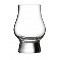 Urban Bar Perfect Dram Whiskey Glass 3oz/10cl