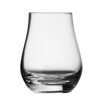 Urban Bar Spey Dram Whiskey Glass 4oz/12cl