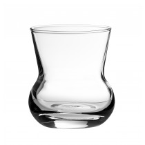 Urban Bar Thistle Dram Whiskey Glass 4oz/12cl