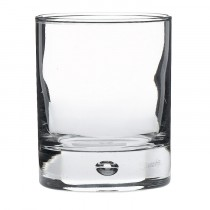 Artis Disco Old Fashioned 26cl/9.25oz