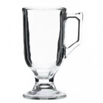 Artis Coffee Liqueur Handled Glass 23cl/8oz