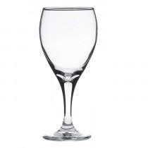 Artis Teardrop Wine Glass 35cl/12.5oz LCE 250ml