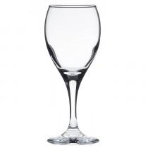 Artis Teardrop Wine Glass 25cl/8.75oz