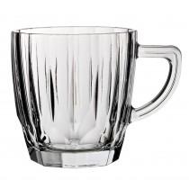 Utopia Diamond Mug 9.75oz/25cl
