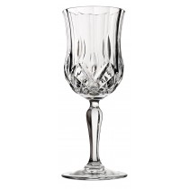 Utopia Crystal Opera Goblet 7.75oz/22cl