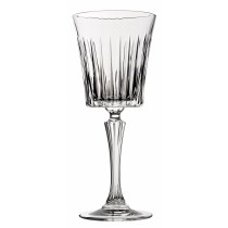 Utopia Crystal Timeless Goblet 10oz/28cl