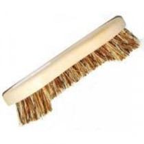 Berties Hand Scrubbing Brush 225mm