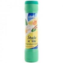 Diversey Glade Shake 'n' Vac Carpet Care