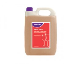 Proton Prototype W Glasswash Detergent 5L