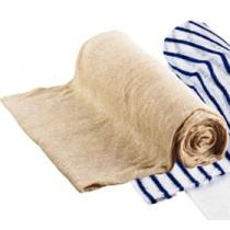 Berties Stockinette Roll Dish Cloth 1Kg