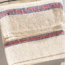 Berties Floor Cloth 510x510mm