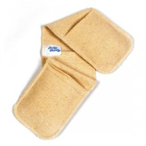 Berties Oven Cloth Double Pocket