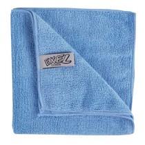 Berties Microfibre Cloth Blue 400mm