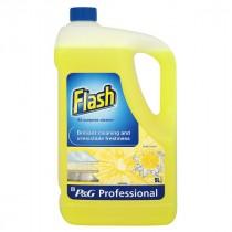Flash All Purpose Lemon