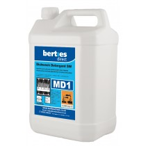 Berties MD1 Automatic Dishwash Detergent
