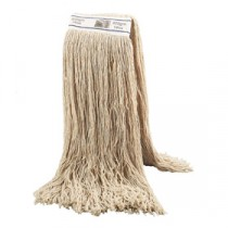Berties Standard Kentucky Mop 16oz