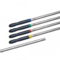 Vileda SuperMop Handle 1500mm