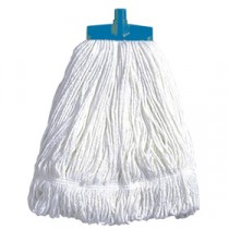 SYR Interchange Kentucky Mop Blue 16oz