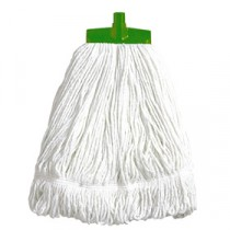 SYR Interchange Kentucky Mop Green 16oz