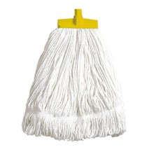 SYR Interchange Kentucky Mop Yellow 16oz