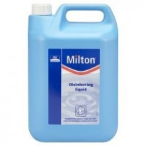 Milton Sanitiser Fluid