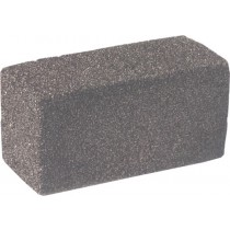 Berties Grill Cleaning Brick 203x102x89mm