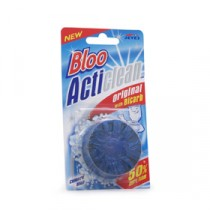 Bloo Active Toilet Cistern Freshener
