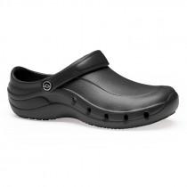 Toffeln Ezi Clog Size 6