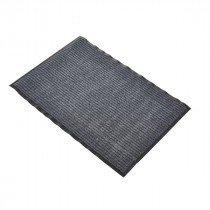 Berties Large Entrance Mat 90x150cm