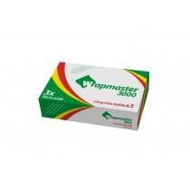 "Wrapmaster Cling Film Refill 30cmx300m/12"""