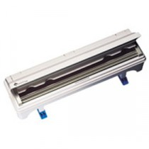 Wrapmaster 4500 Film/Foil Dispenser 450mm/18""