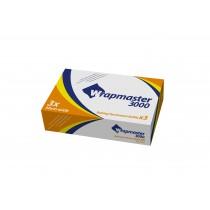 Wrapmaster Parchment Paper 30cmx300m