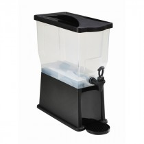 Berties Drink Dispenser 13L