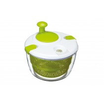 Kitchencraft Salad Spinner 25cm
