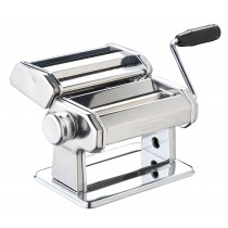Kitchencraft Deluxe Double Cutter Pasta Machine