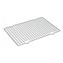 Genware Wire Cake Cooling Rack 47x26cm