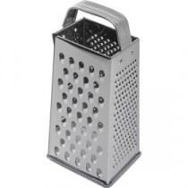 Genware Box Grater 225mm