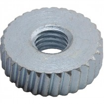 Genware Spare Cog for Can Opener fits KUCS302 and KUCS287