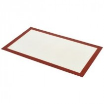 Genware Non-Stick Baking Mat GN 1/1 520x315mm