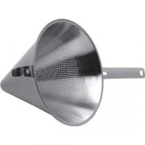 Genware Conical Strainer 270mm Diameter