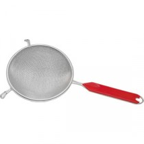 Genware Bowl Strainer 200mm Diameter