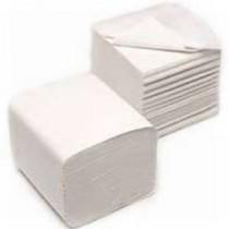 Berties Bulk Pack Toilet Tissue 2 ply